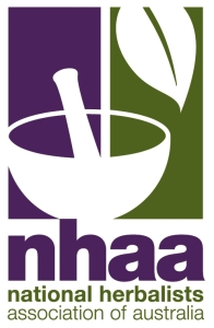 1. NHAA_Logo_Electronic[1]