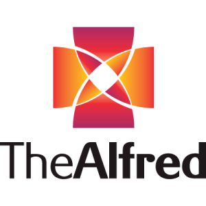 alfred-logo-small
